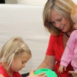 10 reasons why you should use a Childcare recruitment agency