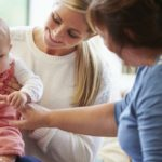 10 Tips on How to Better Manage your Nanny