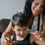What Moms Should Know About Raising Boys