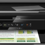 Review: Epson L3060 Eco Tank Printer