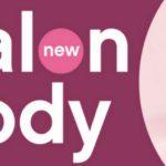 Review: Sorbet Salon Body Range