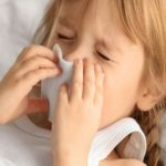 What To Do With Sick Children