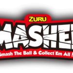 Review: Smashers Collectables 3 Pack