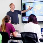 When screens replace teachers: danger of introducing tech in the…