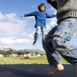 Help your child make sense of the world around them