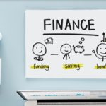 5 Tips for managing those financials of a Hero family