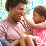 What is the difference between rewarding and bribing your child…