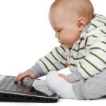 Should toddlers be exposed to technology?