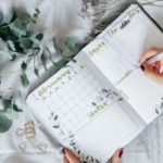 Your 12- month DIY financial planning guide