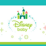 Disney Baby Learning Pad