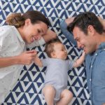 PRIMA BABY THE NEW EXCLUSIVE DISTRIBUTOR OF CHICCO IN SOUTH…