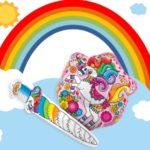 Review: 3D Colorables