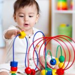 How to assist your child in developing their language of…
