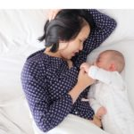 How To Keep A Record Of Your Breastfeeding (And 5…
