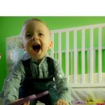 5 ways to make your home child-friendly