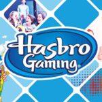 HASBRO GAMING INTRODUCES EVEN MORE FUN TO PLAY AND SHARE…