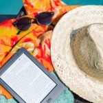 Summer fun without the headache