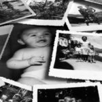 Three reasons why you really should print your photos