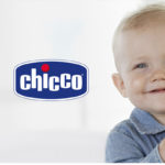 CHICCO RELEASES THE AWARD-WINNING BABY HUG 4-IN-1