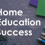 A successful start to your (home) school year!
