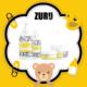 Zuru Skincare
