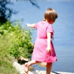 Creating a curious mind and fostering life-long learning by having…