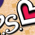 Find love in your language this Valentine's Day with Cadbury…