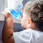 10 Essential Tips To Prevent Poisoning In Your Home