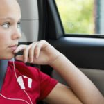 Are headphones damaging your hearing