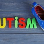 Autism: What is it, what are the signs and who…