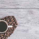 Can Mom Drink Coffee When Breastfeeding?