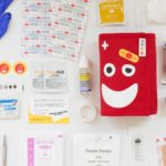 First Aid Tips Every Mom Should Know