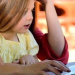 Practical tips on how to keep your kids safe online