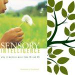 Understanding your baby better through Sensory Intelligence®