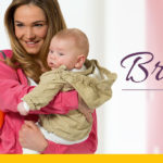 5 Key Tips For All Moms Who Need To Practice…