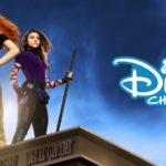 10 THINGS YOU NEVER KNEW ABOUT KIM POSSIBLE!