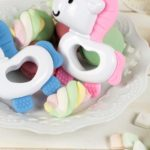 FANTASTIC LOVE PHYSIO SOFT PACIFIERS AND TEETHERS