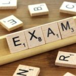 Helping your child prepare for exams