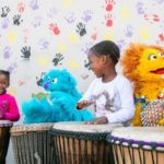 New Research on the Importance of Learning through Play