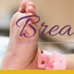 What You Need To Know About C-Section Recovery