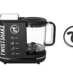 The Twistshake Food Processor Product Review