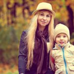 5 Tips For Raising A Child As A Single Parent