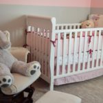 Decorating Your Baby's Room