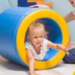 Sensory Integration Difficulties