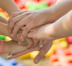 6 Simple Practices to Keep Your Child Active…