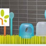 Review: Boon Bundle - Feeding starter kit