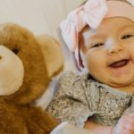 Top Product Picks for Your Baby
