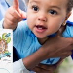 Are probiotics & vitamin D beneficial for babies?