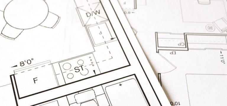 Engineering Graphic Design Grade 10 Ferisgraphics