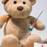 Medical aid non-disclosures: What you need to know